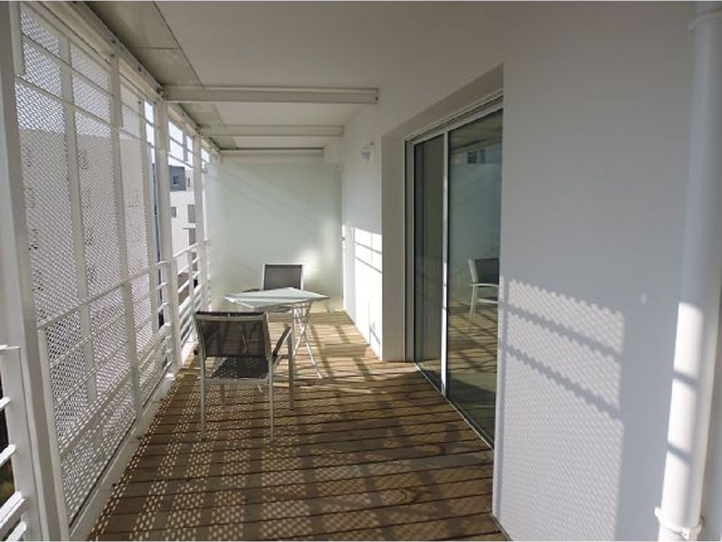 Appartement T2 RENNES (35000) AIRE-IMMOBILIERRENNES
