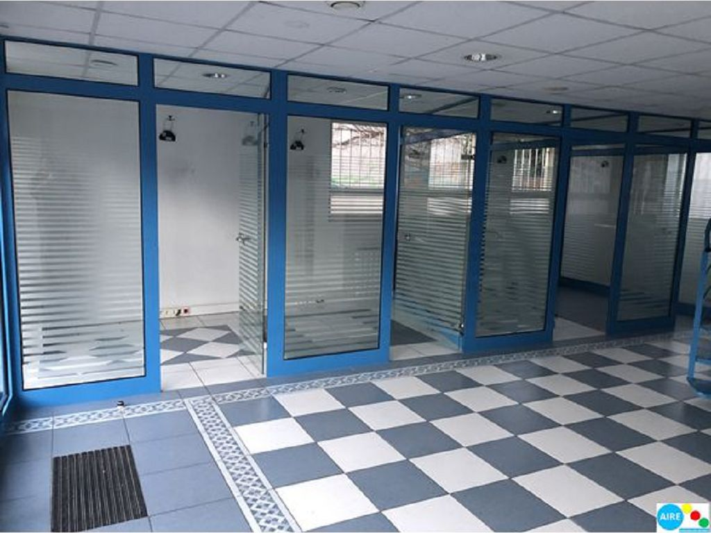 Bail commercial RENNES (35000) AIRE-IMMOBILIERRENNES