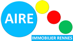 agence Immobilière AIRE-IMMOBILIERRENNES